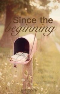Since the Beginning cover
