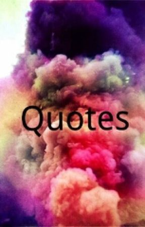 Greek Quotes by beamystery_7
