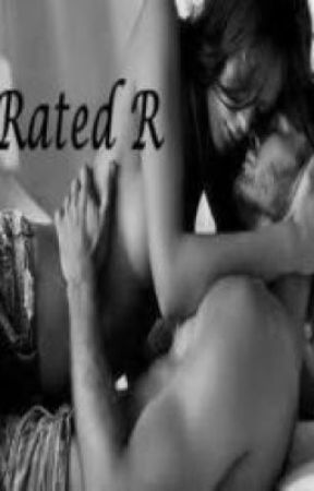Restricted Chapters by BryWrites