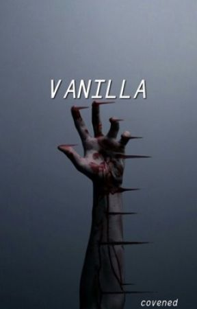 vanilla // lrh by covened