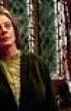 Lost and Found, Minerva McGonagall's Daughter cover