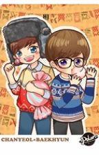 Love ??? by KimKhaingMyeon614