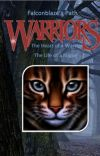 Falconblaze's Path (1): The Heart Of A Warrior, The Life Of A Rogue cover