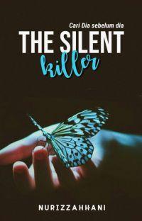 The Silent Killer cover