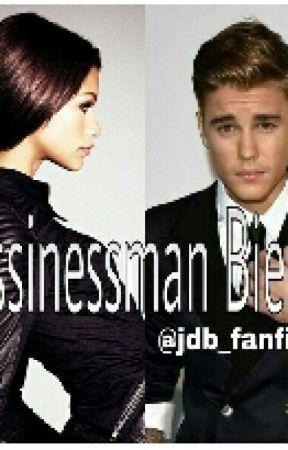 Businessman Bieber by BieberLovur