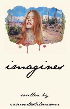 Imagines ✧ OGOC & Magcon   DISCONTINUED by iamnateslilmama