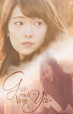 Đọc truyện [Longfic]  Đừng Yêu Ai Khác Ngoài Em - YulSic - YoonSic - YoonYul