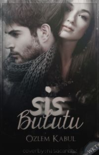 SİSBULUTU cover