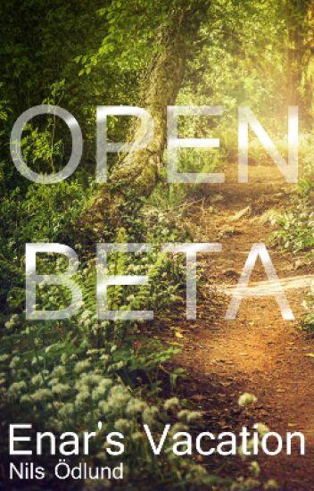 Enar's Vacation - Open Beta