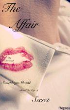The Affair by Aminasofic