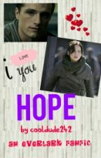 Hope by Forever_Always7