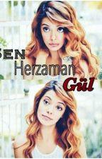 Sen Herzaman Gül ~ SebSel by KGfans