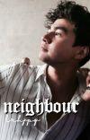 neighbour // c.h cover