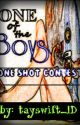 One of the Boys One-Shot Prequel by tayswift_1D