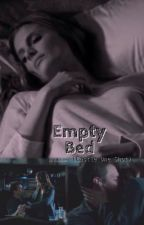 Empty Bed (Castle One Shot) by LololovaX