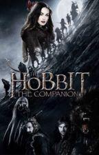 The Companion (Hobbit fanfiction.) by Mirkwoodlove