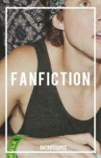 fanfiction :: ashton irwin (Albanian Translation) by DajanaIrwin