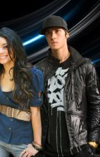 Rivals (Step Up Fanfiction) (Kid Darkness) by LariaNightHunter2931