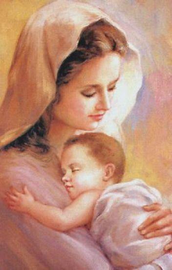 Mother Dear