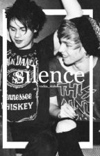 Silence // Muke by vodka_muke