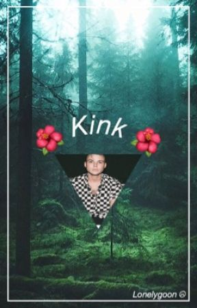 Kink . irwin by lonelygoon