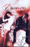 Brawlers cover