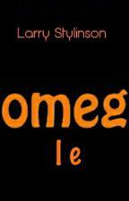 Haven't met you [Larry Stylinson] Tłumaczenie by HeteroHomoStory