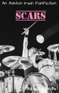 Scars [Ashton Irwin] cover