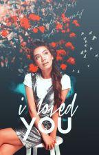I loved you    eden hazard ⛅ by gigibuffon