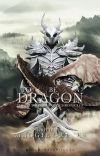 To Be A Dragon cover