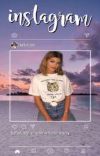 Instagram ➵ n.m by lostmalone