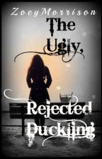 The Ugly, Rejected Duckling by zoeymorrison