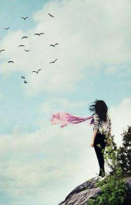 Winds's Love <3