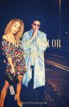 For Better Or Worst (Quadrilogy) cover