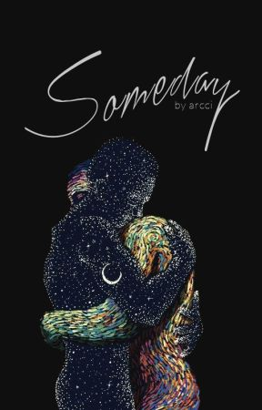 Someday (With the 30th day and many more coming in 30 days) by drwhogivesadamn
