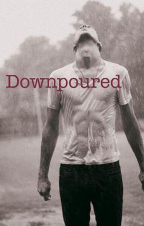 Downpoured(BoyxBoy) by upanawayy