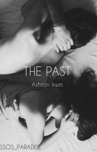 The Past || A.I cover