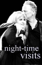 Night-time Visits by Nicksfix