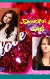 Beautiful Eyes (GxG)(Lesbian Story) cover