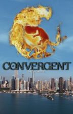 Convergent by sheo_fourtris_