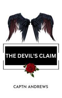 The Devil's Claim. cover