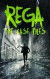 REGA cover