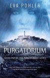 The Purgatorium cover