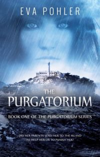 The Purgatorium cover