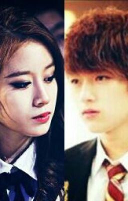 Đọc truyện [OC93] Back - Myungyeon, Hyuna, Kris
