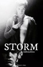 Storm. di nialleraudition