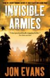 Invisible Armies cover