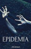EPIDEMIA - I cover