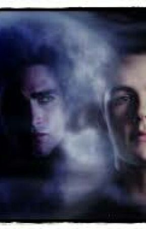 The sourwolf's mate - sterek one shot. by Shiplover_24