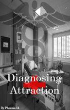 Diagnosing Attraction by Phoenix-54